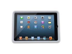 Hybrid Rugged Kick Stand Cover Case Hard Shell for Apple iPad Mini