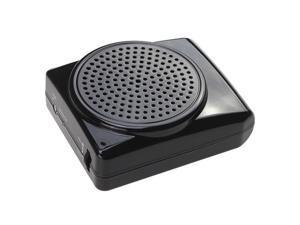 Mini 8 Microphone Megaphone Loudspeaker 3 in 1