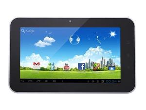 "AGPtek 8GB 7"" Multi-Capacitive Touch Screen Android 4.0 Tablet PC - WiFi, 1.2GHz, 1GB DDR3, Gravity Sensor, HDMI"