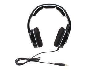 Ps4 original headphones - Sony MDR-EX110AP - earphones with mic Overview