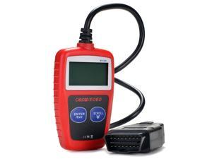OBDII CAN Code Reader CE0251Car Scan tool