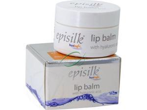 Episilk Lip Balm - Hyalogic - 0.5 oz - Balm