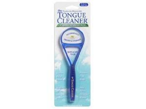 Tongue Cleaner - Tongue Cleaner - 1 - Each