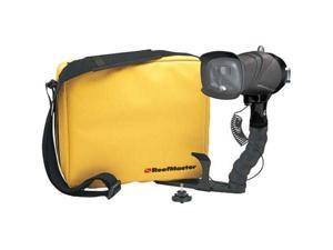 Sealife SL961 Underwater Digital Pro Strobe