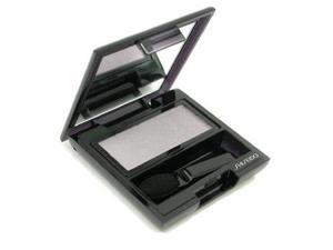 Luminizing Satin Eye Color - # VI720 Ghost