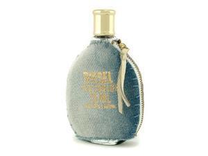 Fuel for Life Denim Collection Femme Eau De Toilette Spray