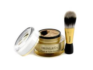Skinleya Anti Aging Lift Foundation - # 20 Soft Rose