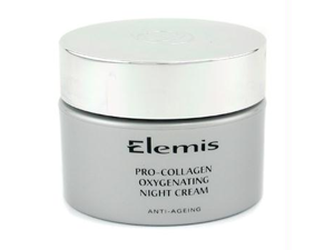 Pro-Collagen Oxygenating Night Cream - 50ml/1.7oz