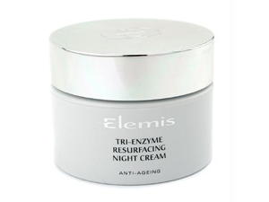 Tri-Enzyme Resurfacing Night Cream - 50ml/1.7oz
