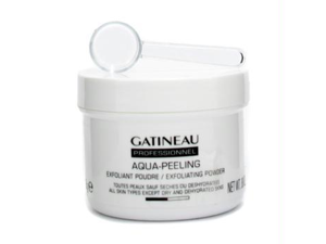 Aqua Peeling Exfoliating Powder (Salon Product) - 25g/0.88oz