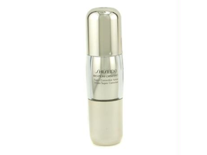 Shiseido Bio Performance Super Corrective Serum 30ml/1oz