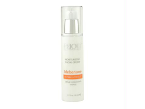 Idebenone Moisturizing Facial Cream - 50ml/1.7oz