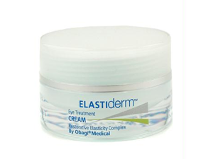 Obagi Elastiderm Eye Treatment Night Cream 15g/0.5oz