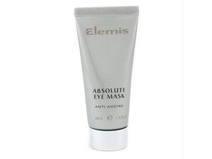 Absolute Eye Mask - 30ml/1.3oz
