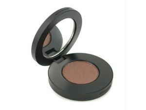 Pressed Individual Eyeshadow - Topaz - 2g/0.071oz