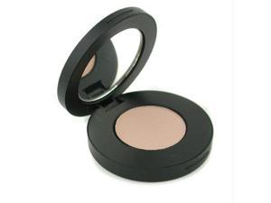 Pressed Individual Eyeshadow - Alabaster - 2g/0.071oz
