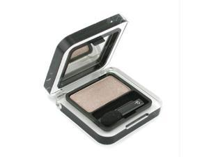 Tempting Glance Intense Eyeshadow - #127 Horizon - 1.4g/0.05oz