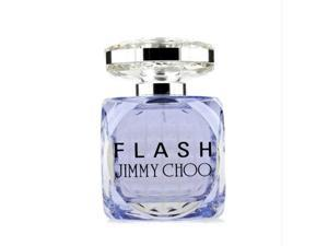Jimmy Choo - Flash Eau De Parfum Spray 60ml/2oz