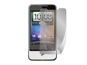 [ZIYA] HTC Legend Screen Protector Skin (Hard Coating)