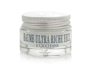 L'Occitane Ultra Rich Eye Balm 15ml/0.5oz