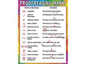 essay correction symbols pdf essay correction symbols english essay correction symbols german essay correction symbols