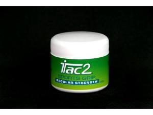iTac2 Sports Grip Regular Strength All Sports