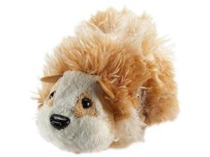Zhu Zhu Pets Toy ZuZu the Hedgehog Wild Bunch
