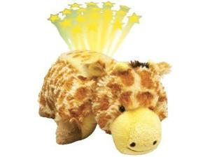 Pillow Pets Dream Lites - Jolly Giraffe 11""