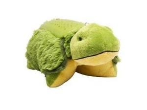 Pillow Pets Dream Lites - Tardy Turtle 11""