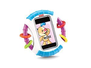Fisher-Price Laugh and Learn Apptivity Case