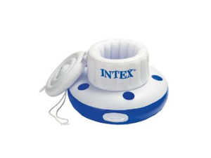 Intex Mega Chill