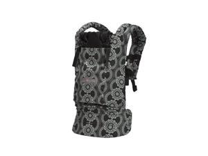 Ergo Baby for Petunia Pickle Bottom Organic Baby Carrier - Evening in Innsbruck