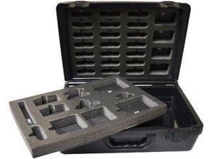 Elenco Custom Storage Case (SC-750)