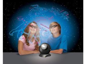 Uncle Milton 3-D Star Theater Planetarium