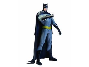 DC Direct Justice League: Batman Action Figure