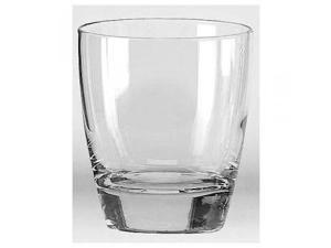 Libbey Set Of 4 Classic DOF Glasses