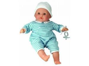 """Corolle Les Classiques Classic 14"""" Baby Doll (Suce Pouce Blue)"""