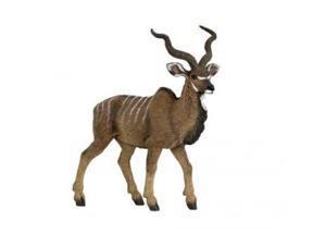 Papo 50104 Antelope Koudou Figurine