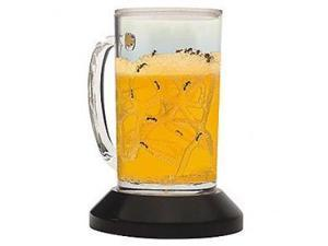 Antimal House Beer Mug Gel Ant Farm