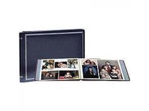 Pioneer Jumbo Magnetic Page X-Pando Album Refill
