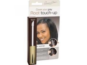 Cover Your Gray Root Touch Up, Midnight Brown, .25 oz