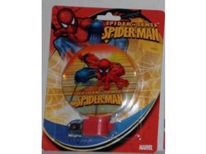 "Spiderman ""Spider-Sense"" Night Light"