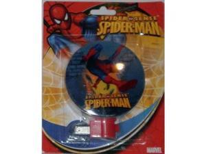 Spiderman Spider-Sense Night Light