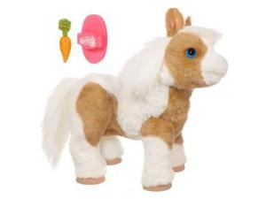 Baby Butterscotch My Magical Show Pony Figure