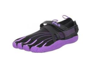 Fila Women's Skele-Toes EZ Slide Shoe