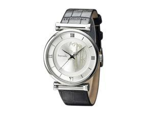 Ingenuity Classic Gents' Watch- Bamboo Forever