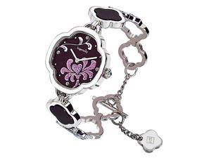 Ingenuity NCM0006 Lady's Classic Jewelry Watch