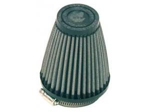 K&N Filters R-1260 Universal Air Cleaner Assembly