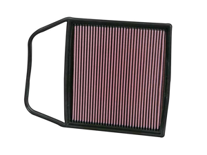 K&N Filters 33-2367 Air Filter