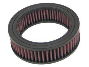 K&N Filters E-3360 Air Filter